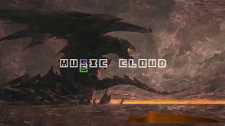 MUSIC CLOUD - DANGER DRAGONS (TYPE BEATS:unknown)