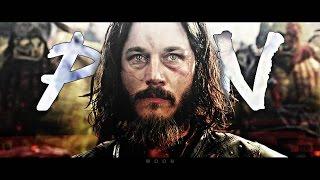 ✖ beliver [Warcraft]