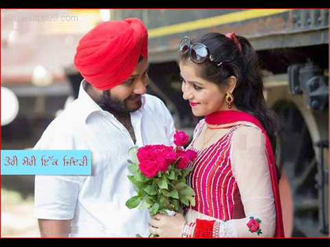 Tudi di tralii savvy nagra full hd song