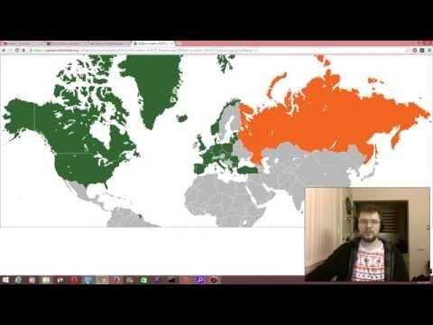 Россия 24 новости первомайска