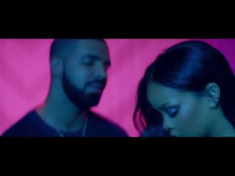 Drake Signs (NEW SONG)
