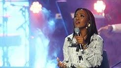 Ngcwele Ngcwele : Tk Zamar ft HLE Sa gospel