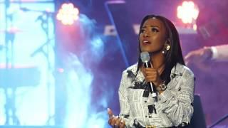 Ngcwele Ngcwele : Tk Zamar ft HLE Sa gospel | Takesure Zamar Ncube | Sa gospel