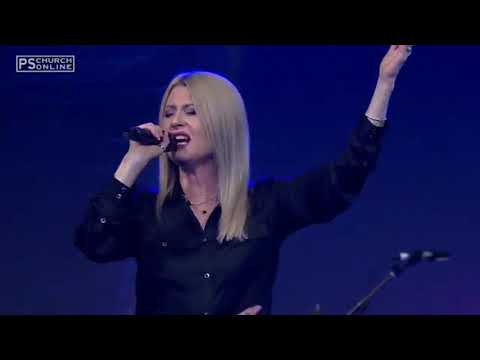 God Is On The Throne - Planetshakers (New Song) thumbnail