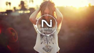 vealon - Whisper (ft. Hanna Alderblad & Hanna Rubensson)