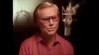 "George Jones & Alan Jackson -  ""A Good Year For The Roses"" Thumbnail"
