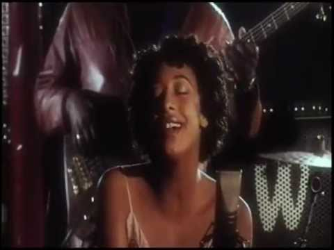 The stiX feat Corinne Bailey Rae - Young and Foolish.mov (official video)