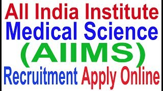 AIIMS DELHI | ( HINDI) | AIIMS APPOINTMENT ONLINE