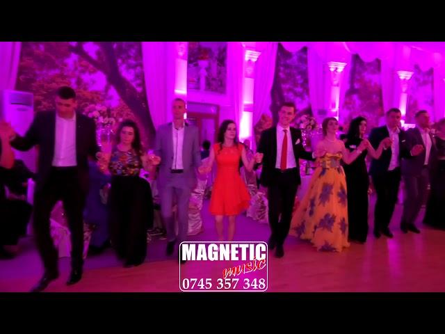 Formatii nunta Bucuresti-Formatii Bucuresti