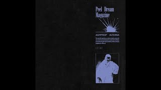 Peel Dream Magazine - Do It
