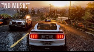Download Gta 6 Best New Photorealistic Graphics Gameplay
