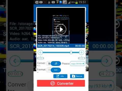 use com o app tube mate conversor de video para mp3