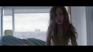 Комната (2015) - ТРЕЙЛЕР НА РУССКОМ