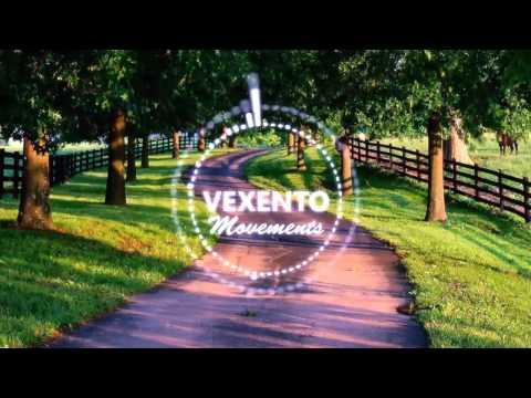 Vexento - Movements