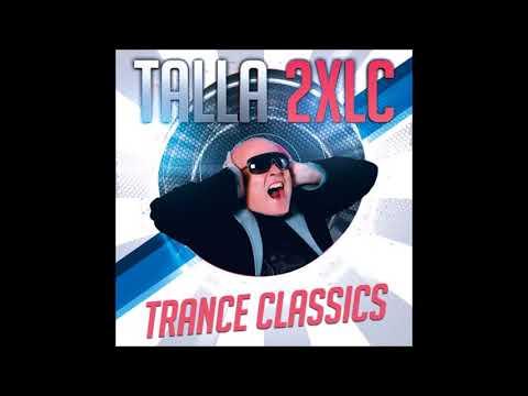 Talla 2XLC | Some Rare Trance Classics (2018)