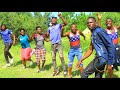 Gude gude ft Nyanda lushona Nateseke Busangi video