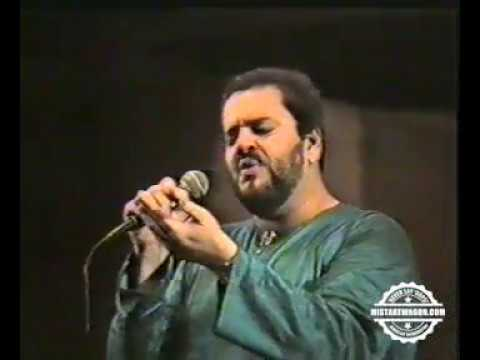 Nitin Mukesh | Gujarat Club Calcutta (GCC) | Diamond Jubilee | Kolkata, 1990