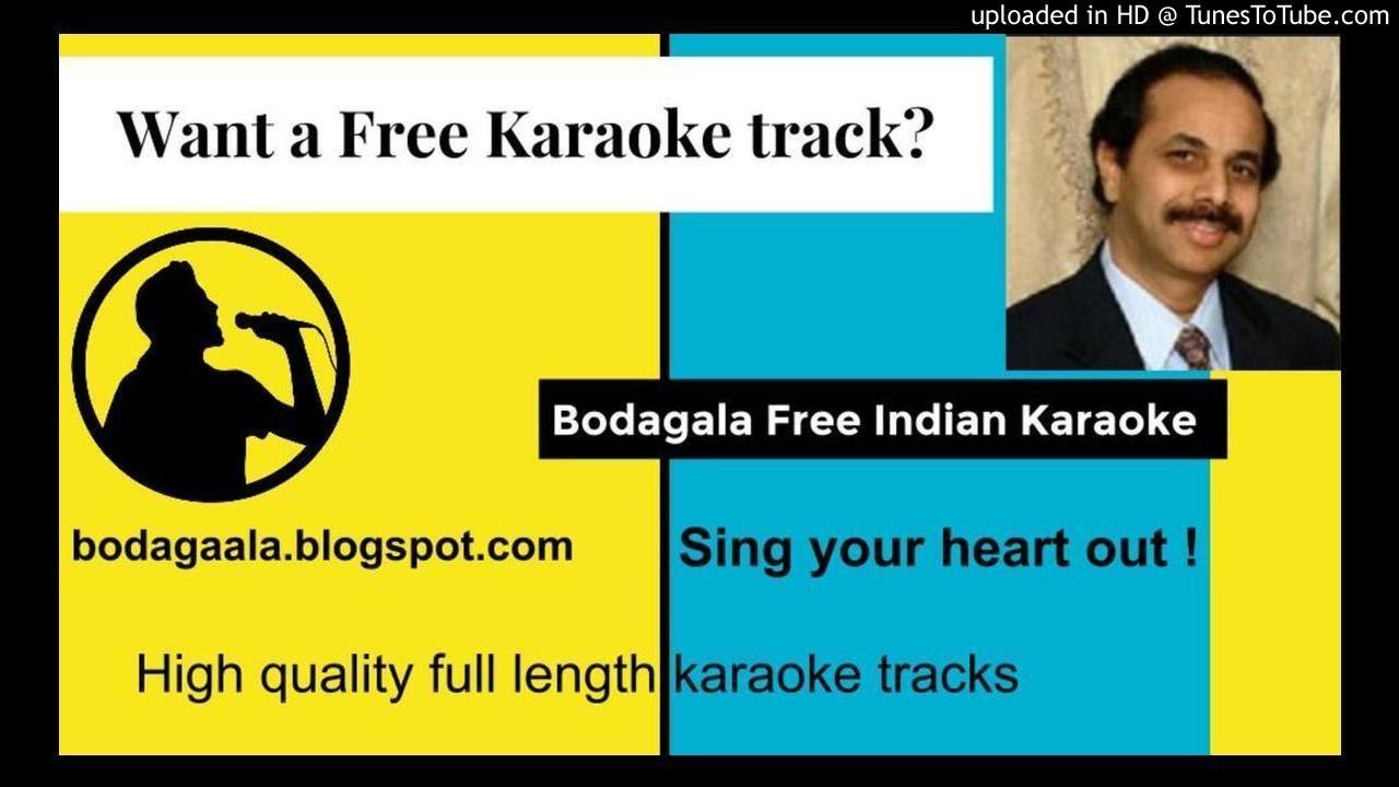 Aankhon Ki Gustakhiyaan-Karaoke & Lyrics-Hum Dil ... - YouTube