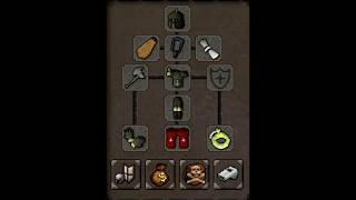 OSRS - AFK Nightmare Zone Combat Guide 2017 (115k Melee XP/H)