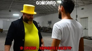 10° Episodio