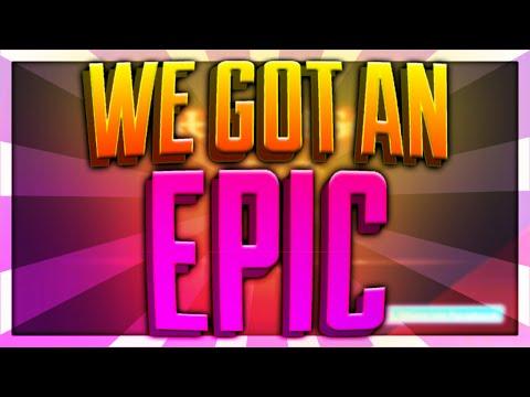 Eternal Arena: Daily Rewards, Arena, Crafting! (EA Gameplay) |