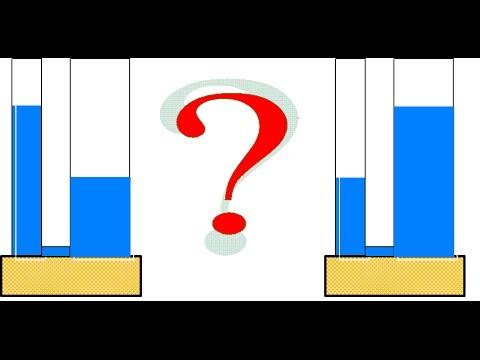 Лечение сосудов: как повысить эластичность сосудов?
