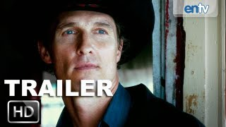 Repeat youtube video Killer Joe Official Trailer [HD]: Matthew McConaughey, Emile Hirsch and Juno Temple: ENTV