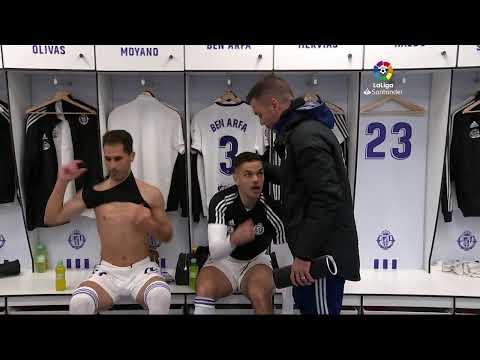 Real Madrid Vs Celta De Vigo Ronaldo