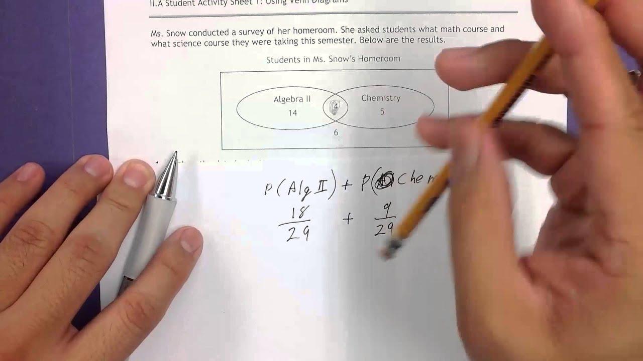 Aqr unit 2 lesson 1 venn diagram lessons tes teach 09 22 14 venn diagrams pooptronica Gallery