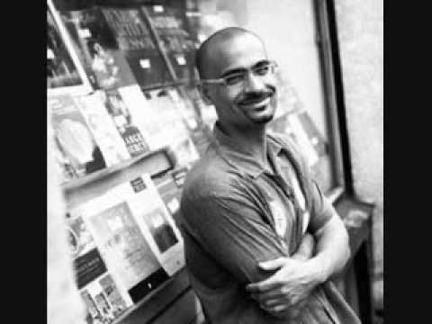 """how to date a browngirl blackgirl whitegirl or halfie junot diaz The short story """"how to date a browngirl, blackgirl, whitegirl, or halfie"""" was written by junot diaz, a writing professor at mit."""