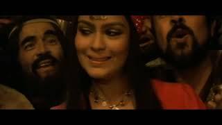 Али Баба и 40 разбойников- Хатуба- песня Марджины. Какие они-Дхармендра-Хема Малини-Зинат Аман.