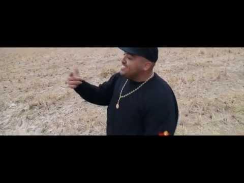 Adrian Eagle - Son Of The Sun (HD) Viral Music Videos