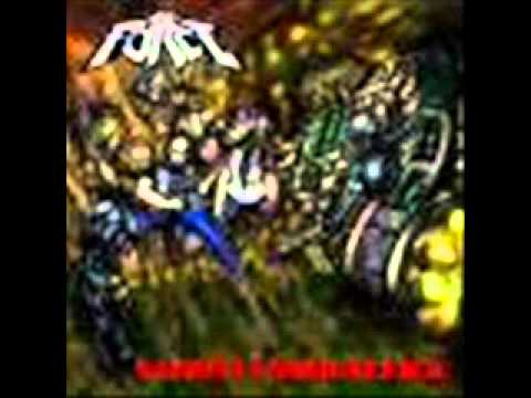 The Force - Doomsday_0001.wmv
