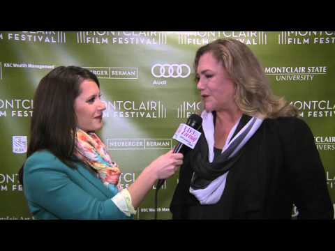Kathleen Turner on her Favorite Projects