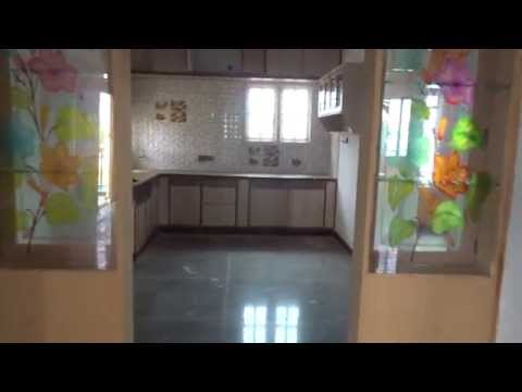 2BHK House For Rent @ 10k / Lease 6L In Anjanapura 10th Block, Bangalore  Refind: 17910