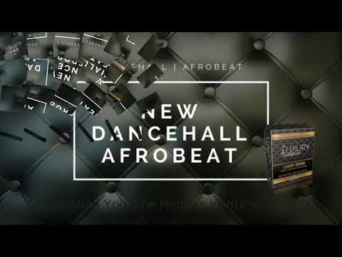 New Afro Sierra Leone Dancehall Music 2018