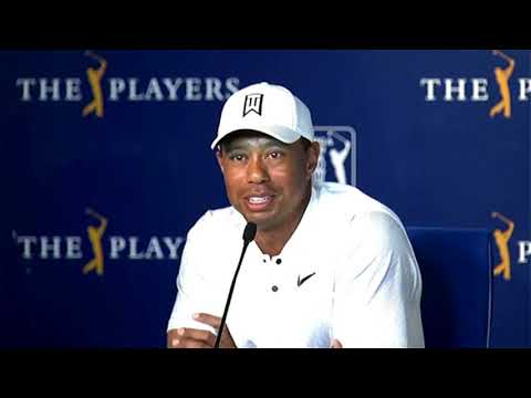 Tiger Woods Vs. Phil Mickelson For $10 Million Dollars