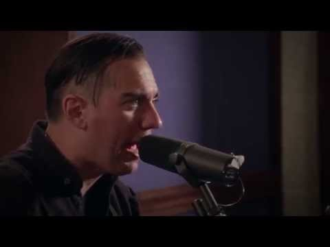 Anti-Flag - This is the End: The 11th Street Sessions