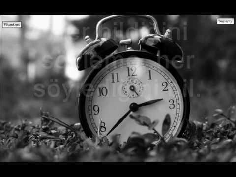Düşündüren Anlamlı Sözler -7
