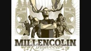 Watch Millencolin Ray video