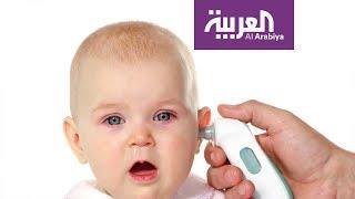صباح العربية | كيف نقلل فرص إصابة أطفالنا بالإنفلونزا؟