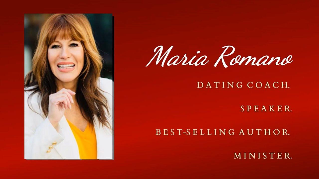 Romana Dating Site.