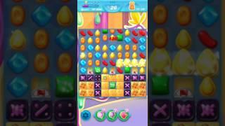 Candy crush soda saga level 932(NO BOOSTER)