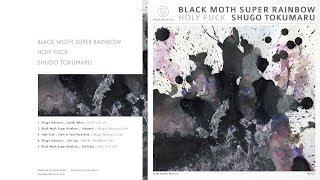 Black Moth Super Rainbow - The Pulse (Holy Fuck)