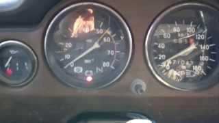 Замена масла в двигателе ВАЗ 2106 своими руками: инструкции и видео