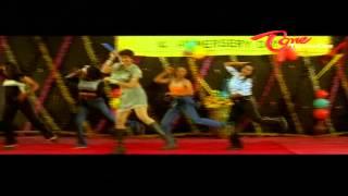 Snehitudaa Songs Sokumaada - Rupa - Sivaji.mp3