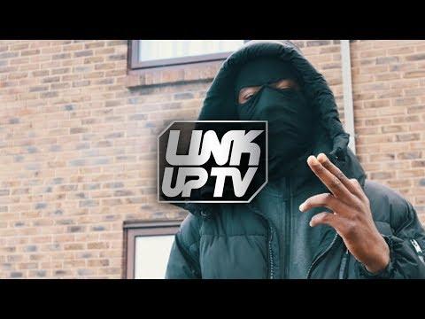 D Sav - Warning [Music Video] | Link Up TV