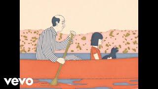 Khruangbin - Cómo Te Quiero (Official Video)