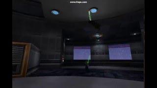 Open Jedi Project - Alexei vs Smaug