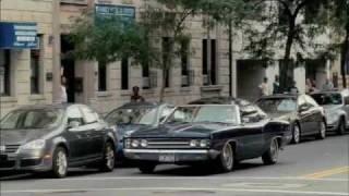 City Island 2009 Trailer 2